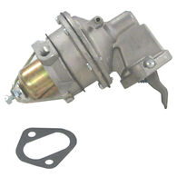 Sierra Fuel Pump Kit For Mercury Marine/OMC Engine, Sierra Part #18-7282