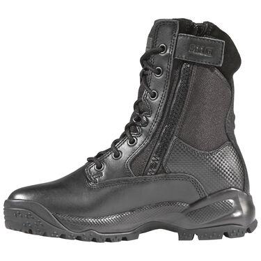"""5.11 Tactical Women's A.T.A.C. 8"""" Boot"""