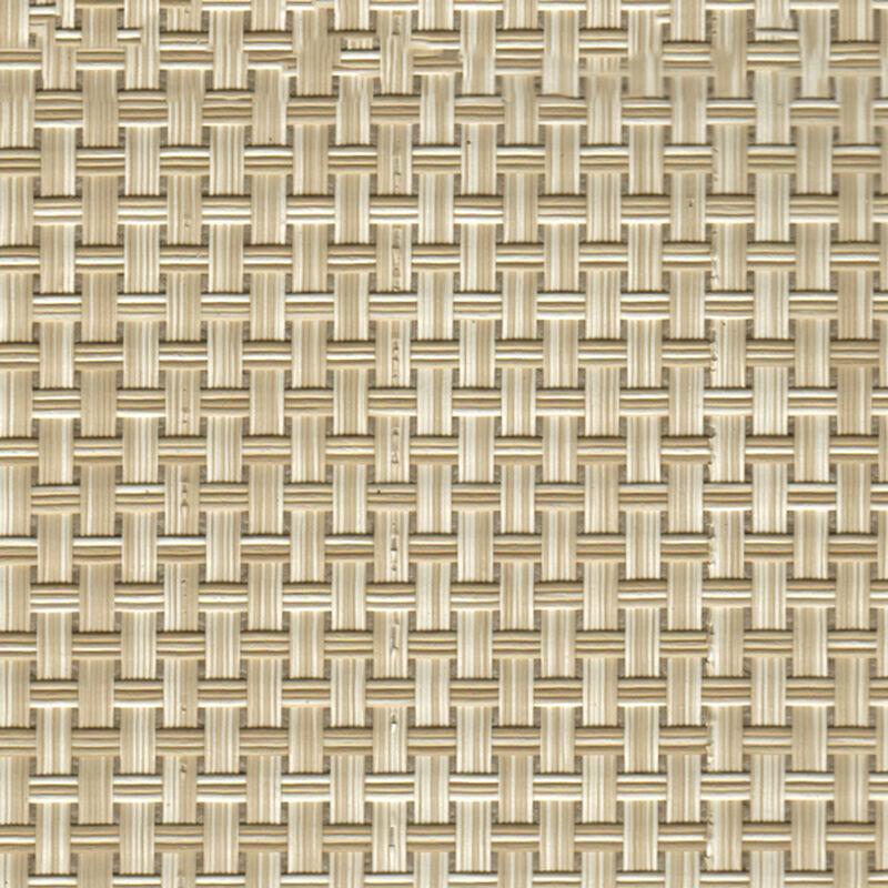 North River SupremeVinyl Flooring, Artisan image number 5