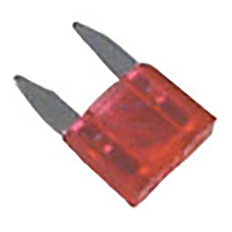 Sierra 10-Amp Fuse, Sierra Part #FS80050 image number 1