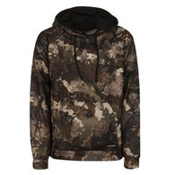 Guide Series Men's Performance Pullover Hoodie, Veil Stoke Camo