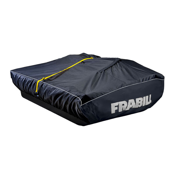 Frabill Ice Shelter Cover, Large