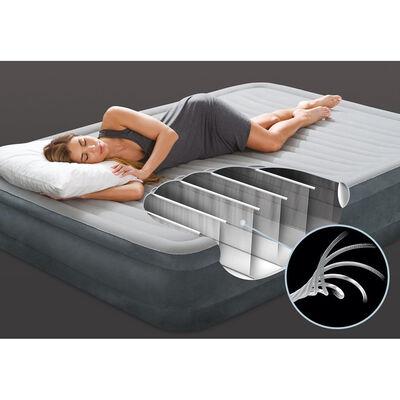 Mid-Rise Premium Comfort™ Twin Airbed