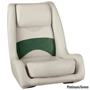 Toonmate Premium Pontoon Bucket Seat