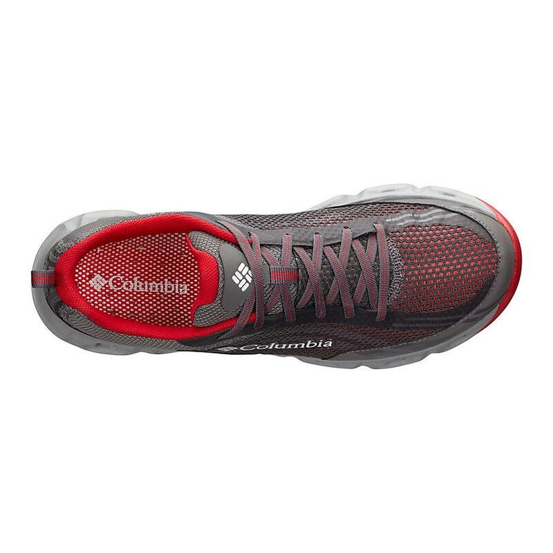 Columbia Men's Drainmaker IV Shoe image number 2