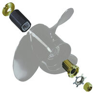 Michigan Wheel XHS-112 Propeller Exchangeable Hub Kit For Tohatsu 50-70 HP