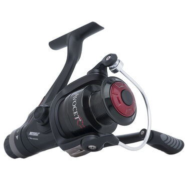 Mitchell Avocet RZ Spinning Reel