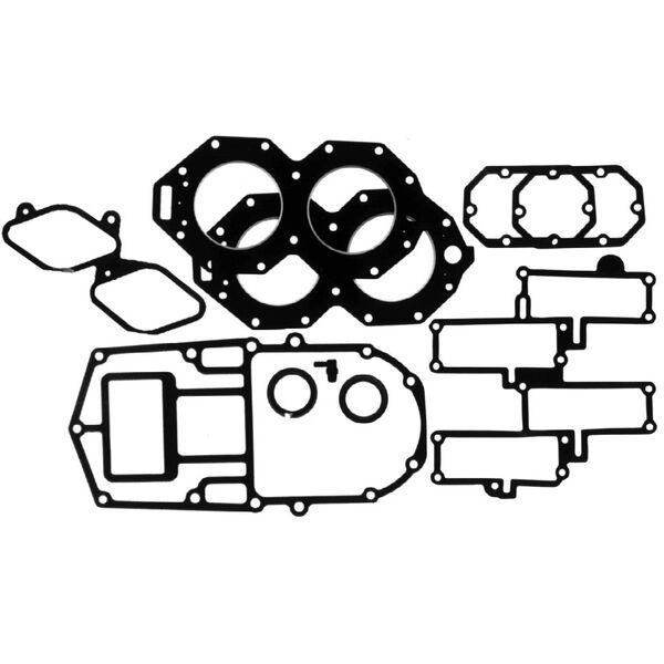 Sierra Powerhead Gasket Set For OMC Engine, Sierra Part #18-4310