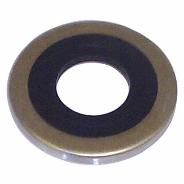 Sierra Oil Seal For Mercury Marine Engine, Sierra Part #18-2094
