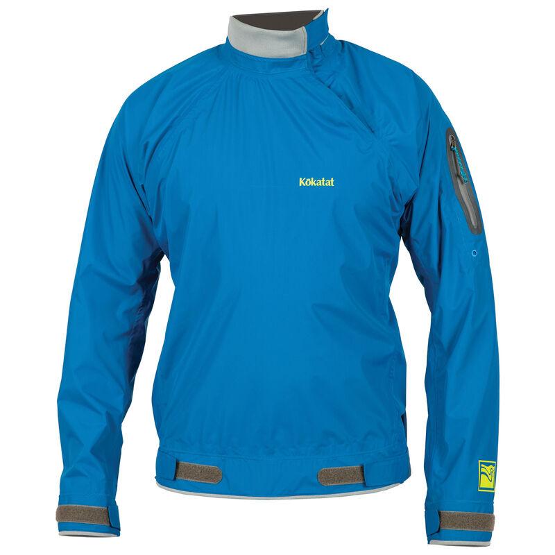 Kokatat Men's Hydrus Stance Paddling Jacket image number 1