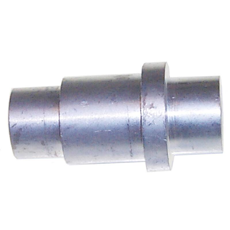 Sierra Bearing Puller For Mercury Marine Engine, Sierra Part #18-9832 image number 1