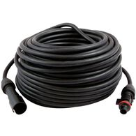 Rear or Side View Camera Cables, 50 Ft.