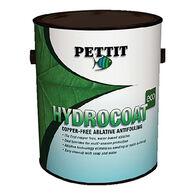 Pettit Hydrocoat ECO Antifouling Paint