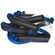 Ronix 25' Surf Rope