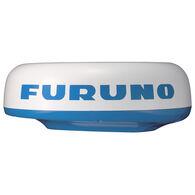 Furuno NavNet 3D Ultra High Definition Digital Radar