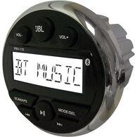 JBL PRV-175 Marine Digital Media Receiver With Bluetooth
