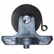 Sierra Choke Thermostat For Mercury Marine Engine, Sierra Part #18-7667
