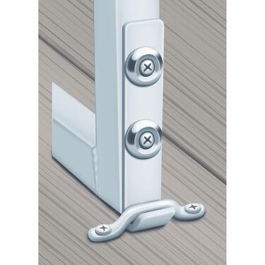 Dockmate Ladder Attachment Kit