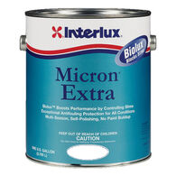 Micron Extra With Biolux, Gallon