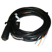Garmin Replacement Power/Data Cable For GSD 22 Sounder