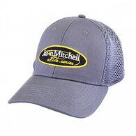 Clam Jason Mitchell Flex-Fit Hat