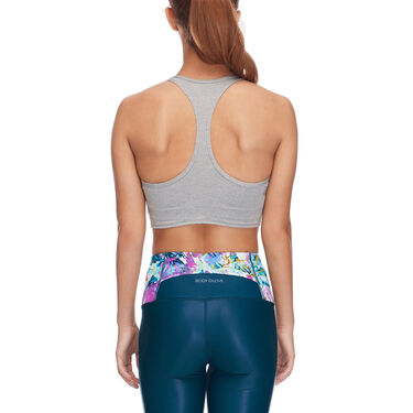 Body Glove Women's Harmony Medium-Support Sports Bra