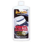 Star brite Vinyl Shampoo, 16 oz.
