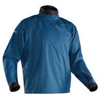 NRS Men's Endurance Splash Jacket<br />