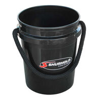 Shurhold 5-Gallon Bucket