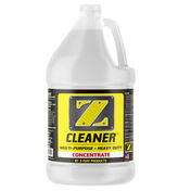 Z-Tuff Z-Cleaner Concentrate, Gallon
