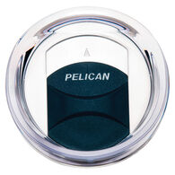 Pelican Replacement Slider Lid