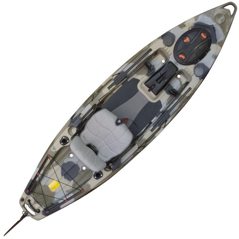 Lure 11.5  Fishing Kayak image number 5