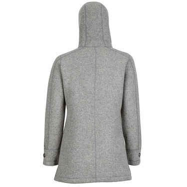 Marmot Women's Eliana Sweater Jacket