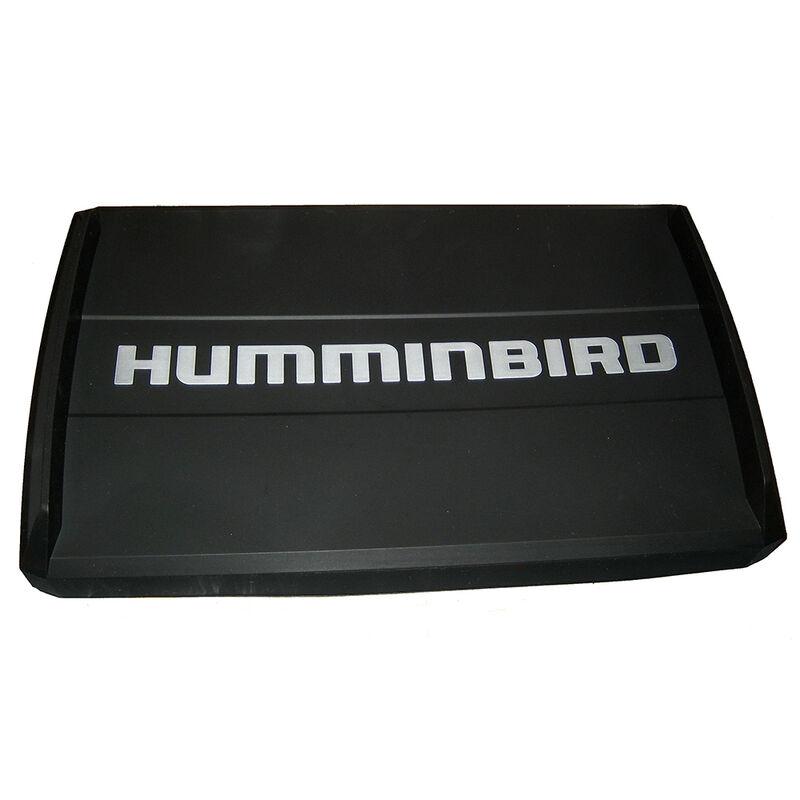 Humminbird UC H12 HELIX 12 Display Cover image number 1