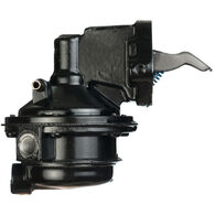 Sierra Fuel Pump For Mercury Marine Engine, Sierra Part #18-8860