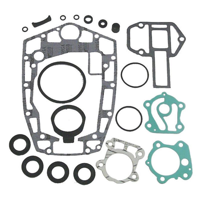 Sierra Lower Unit Seal Kit For Yamaha Engine, Sierra Part #18-2798 image number 1
