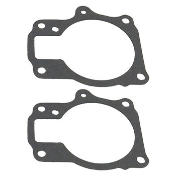 Sierra Float Bowl Gasket for OMC Engines - Part# 18-2903-9
