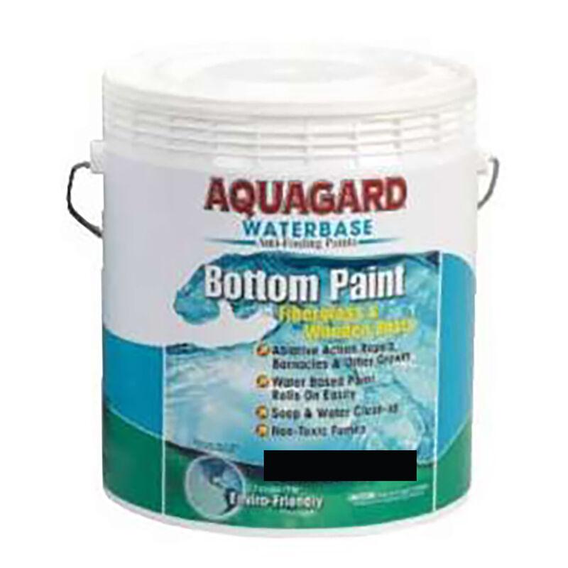 Aquaguard Waterbase Anti-Fouling Bottom Paint, Gallon image number 2