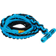 Connelly Proline T-Bar Surf Rope - Cyan