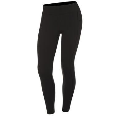 Ultimate Terrain Women's Trailhead 7/8 Legging