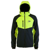 Blackfish Men's Zenith Softshell Jacket