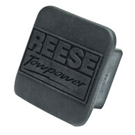 Reese Towpower Class III/IV Receiver Hitch Plug