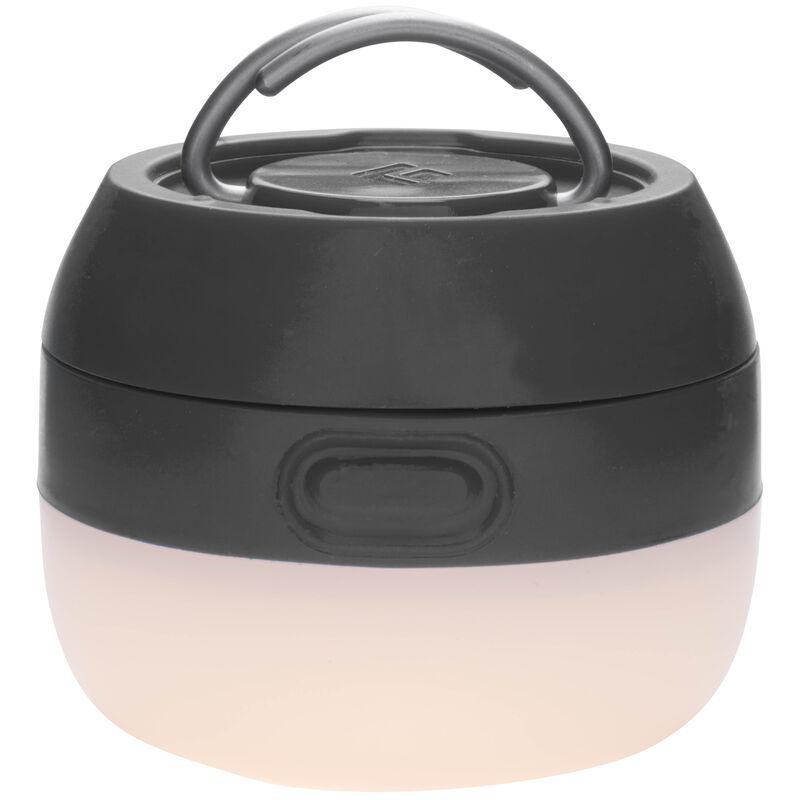 Black Diamond Moji LED Lantern image number 3