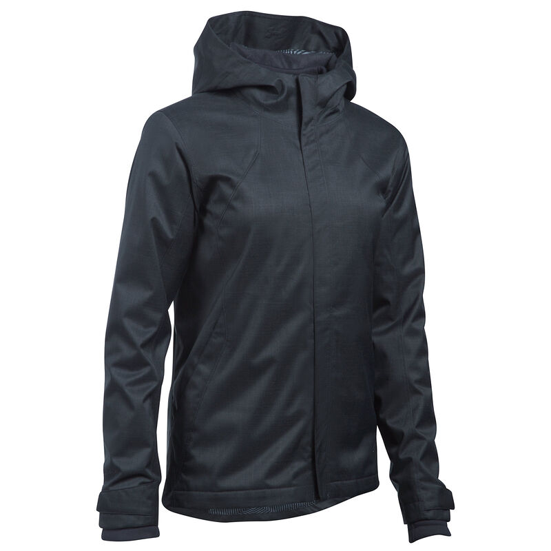 Under Armour Women's Sienna 3-In-1 Jacket image number 1