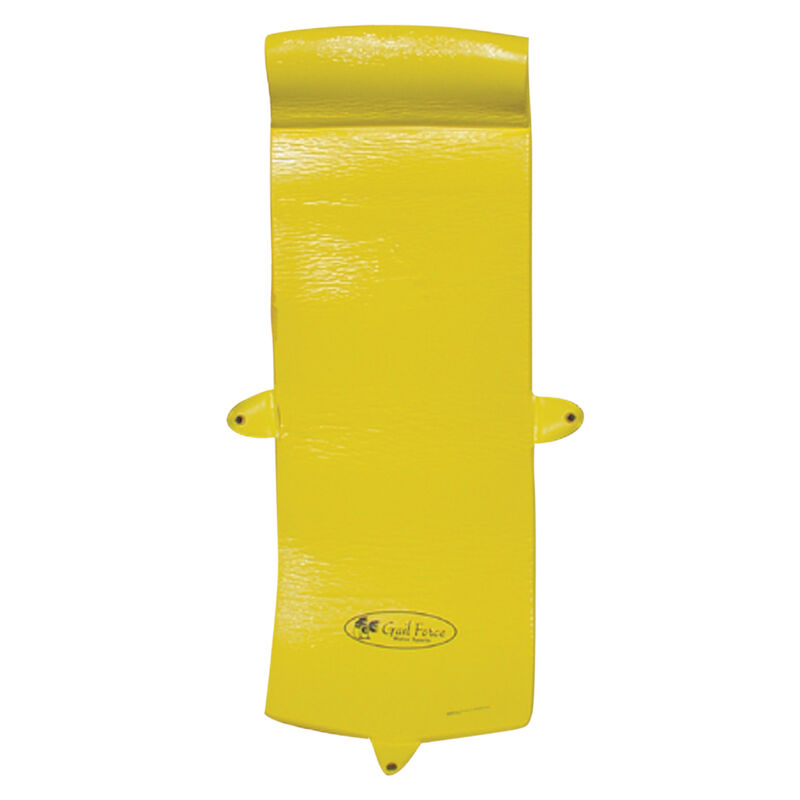 Gail Force Connectable Pool Float image number 2