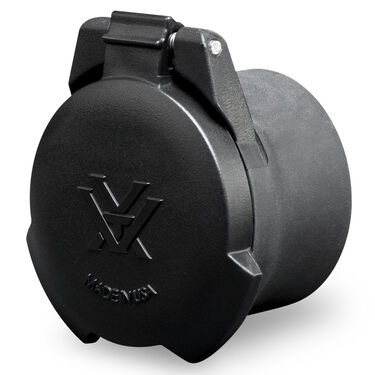 Vortex Objective Lens Defender Flip Cap, Objective 50