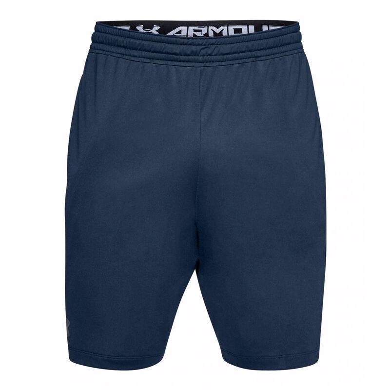 Under Armour Men's MK-1 Shorts image number 1