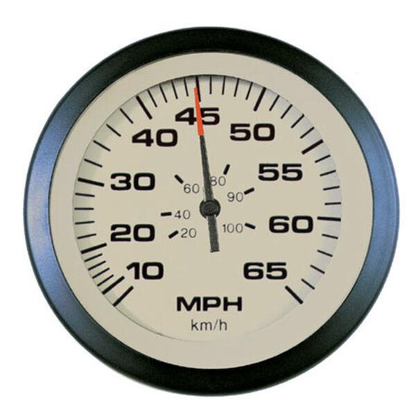 "Sierra Sahara 3"" Speedometer Kit"