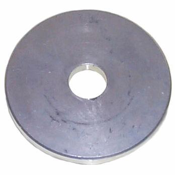 Sierra Pilot Plate For Mercury Marine Engine, Sierra Part #18-9815