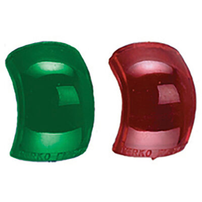 Perko Side Light Replacement Lenses